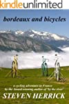 bordeaux and bicycles (Eurovelo Serie...