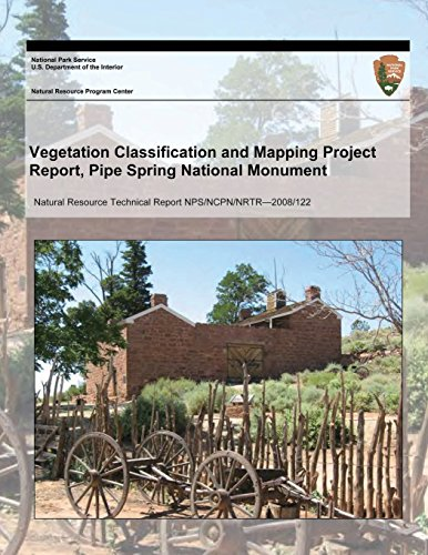 vegetation-classification-and-mapping-project-report-pipe-spring-national-monument