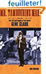 Mr. Tambourine Man: The Life and Lega...