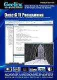 DirectX 11 Programming (Premium Edition)