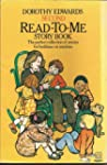 Read to Me Story Book: 2nd
