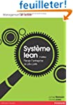 Systeme lean