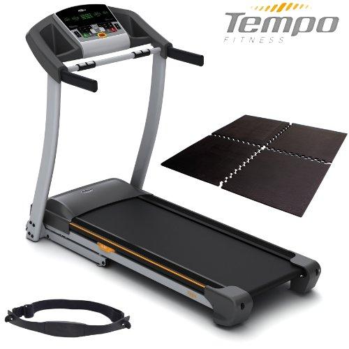Horizon Fitness Treadmill T50: Horizon Treadmill Rating