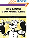 The Linux Command Line: A Complete In...