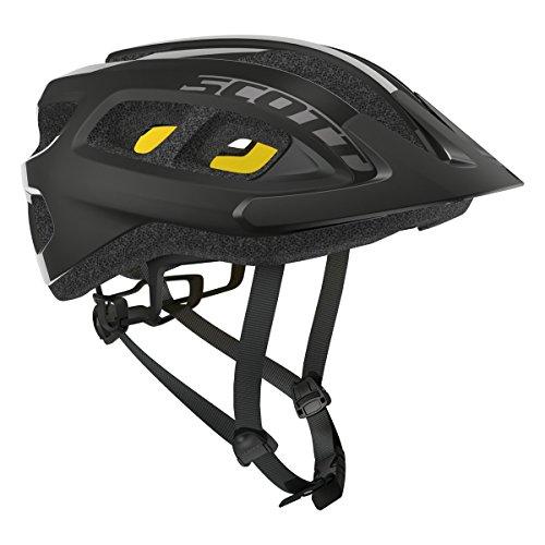 Scott-Sports-2016-Supra-Plus-CPSC-Mountain-Bicycle-Helmet-241267
