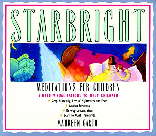 starbright-meditations-for-children