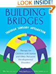 Building Bridges Through Sensory Inte...