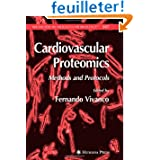 Cardiovascular Proteomics: Methods and Protocols