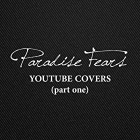 Youtube Covers (Part One)