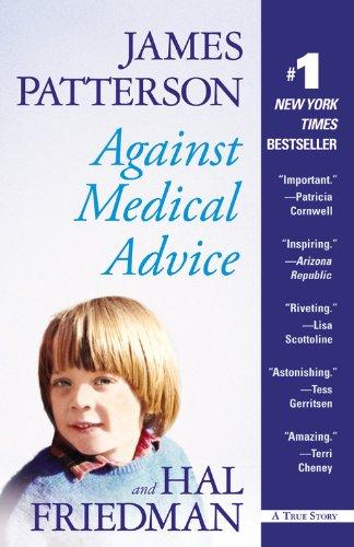 Against Medical Advice PDF
