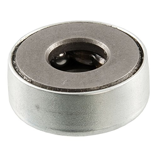 CURT 28922 Replacement Jack Bearing (Trailer Jack Bearing compare prices)