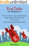 YouTube: YouTube for Beginners: How t...