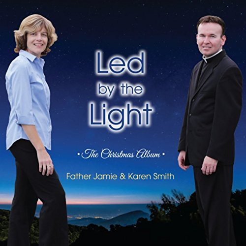 Led By The Light: The Christmas Album