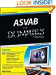 ASVAB For Dummies, Premier Plus (with...
