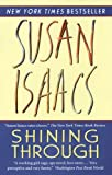 img - for Shining Through book / textbook / text book