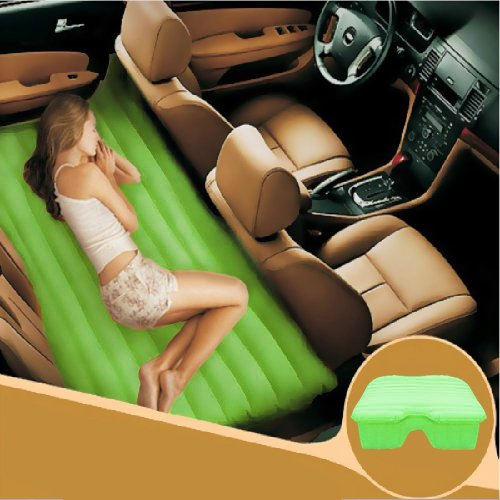 Car Beds 8753 front