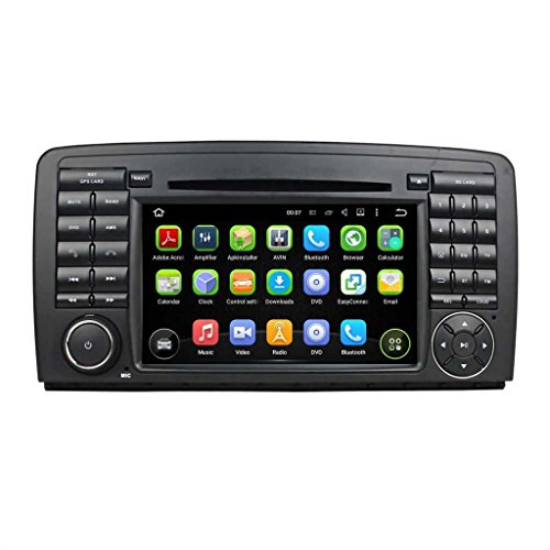 7-pollici-android-511-lollipop-os-lettore-dvd-dellautomobile-per-benz-r-class-r5002006-2007-2008-200