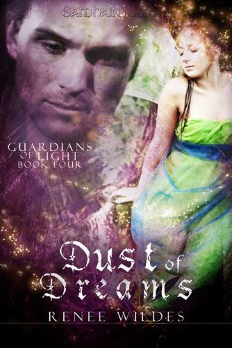 Dust of Dreams (Guardians of the Light #4)