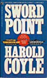 Sword Point (0140117024) by Harold Coyle