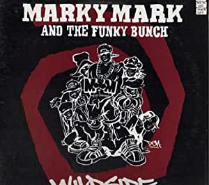 Marky Mark And The Funky Bunch - Wildside - Amazon.com Music