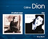 echange, troc Celine Dion - S'Il Suffisait d'Aimer (If It Is Enough to Love)