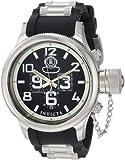 Invicta Quinotaur Russian Diver Chronograph 4578
