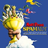 Monty Pythons Spamalot (2005 Original Broadway Cast)