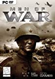 Men of War (PC DVD)
