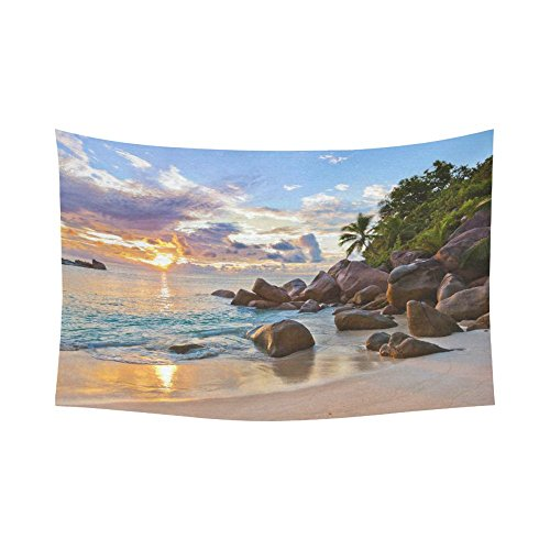 51fAFE9-MxL The Best Beach Themed Tapestries You Can Buy