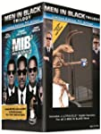 Men in Black/Men in Black 2/Men in Bl...