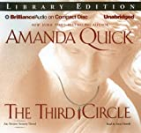 img - for The Third Circle (Arcane Society, Book 4) book / textbook / text book