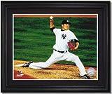 田中将大(ニューヨーク・ヤンキース) ヤンキースタジアム初登板 MLBフォト