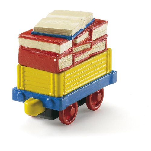 Melissa And Doug On Sale front-1030353
