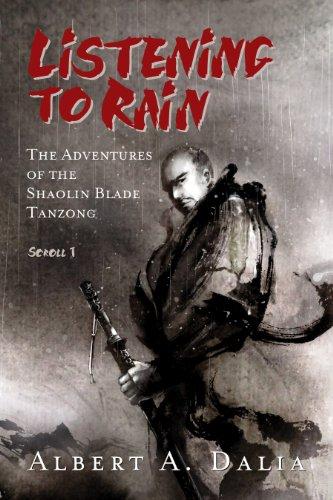 blade chinese movie
