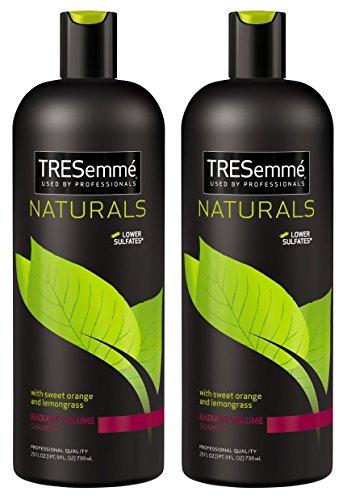 tresemme-naturals-haircare-radiant-volume-with-sweet-orange-lemongrass-net-wt-25-fl-oz-739-ml-per-bo