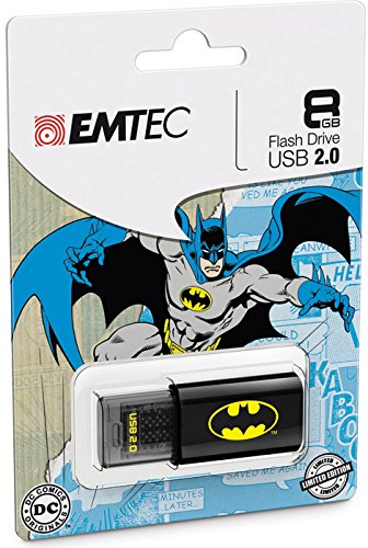 emtec-ecmmd8gc600bm-pendrive-batman-8-gb-memoria-usb