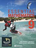 img - for Essential Mathematics for the Australian Curriculum Year 9 book / textbook / text book
