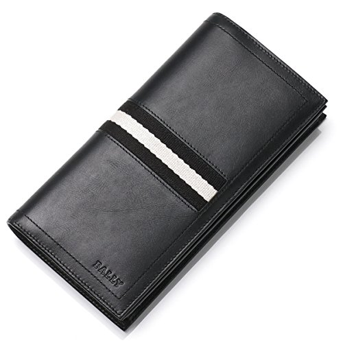 bally-long-wallet-taliro-leather-black-black-system-taliro-290-mens