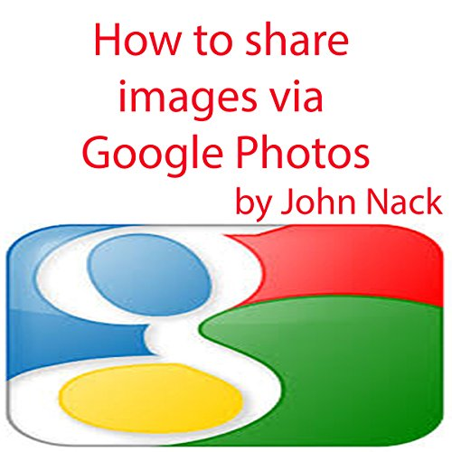 how-to-share-images-via-google-photos