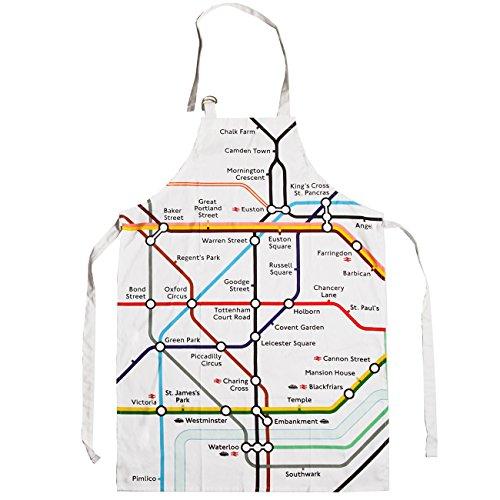 london-underground-map-apron-white