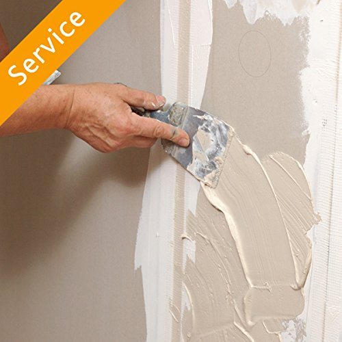 drywall-repair-and-patch-1-6-holes