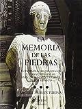 img - for MEMORIA DE LAS PIEDRAS ESPA??A DE LOS AUSTRIAS,LA (Spanish Edition) by MIGUEL MORAN (2010-01-02) book / textbook / text book