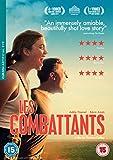 Les Combattants DVD