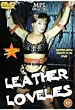 echange, troc Leather Lovelies [Import anglais]