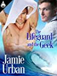The Lifeguard and the Geek (English E...