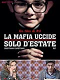 La mafia uccide solo d'estate [IT Import]