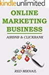 ONLINE MARKETING BUSINESS (2 in 1 Hom...