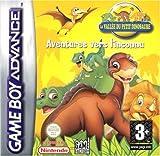 echange, troc Le Petit Dinosaure