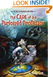 The Case of the Purloined Professor (...