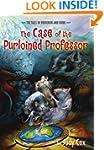 The Case of the Purloined Professor (...